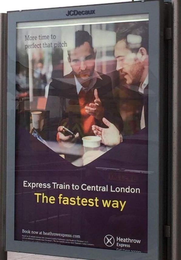 Heathrow Express.jpg