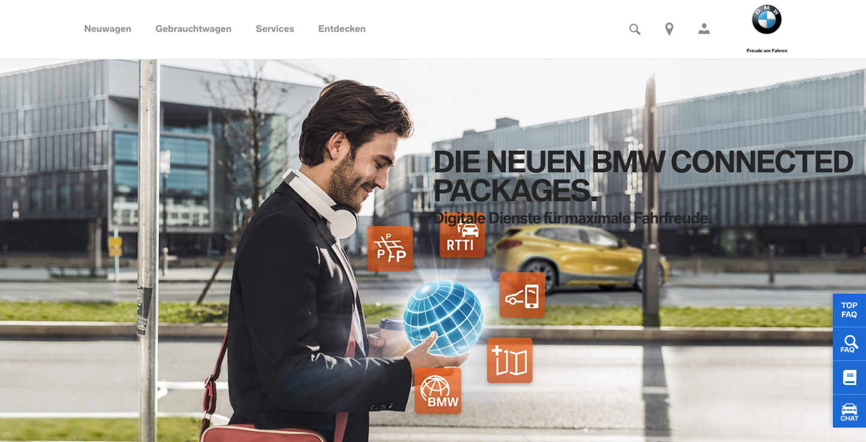 BMW Homepage.png