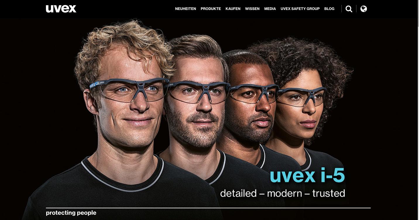 Uvex Schutzbrillen.png