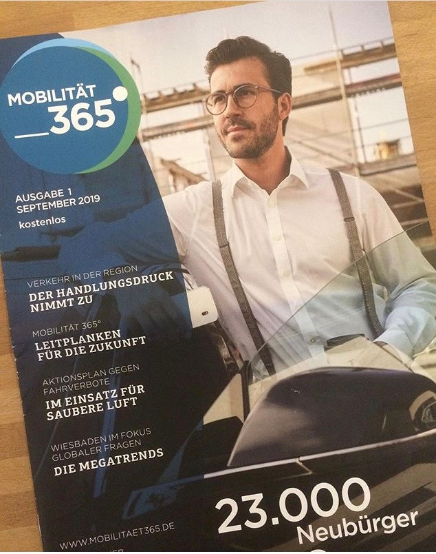 Mobilität 365.jpeg