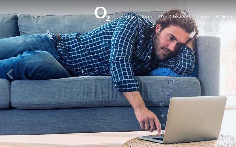 4 o2 Homepage Tobias Kopie.JPG