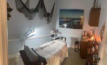 beach room.jpg