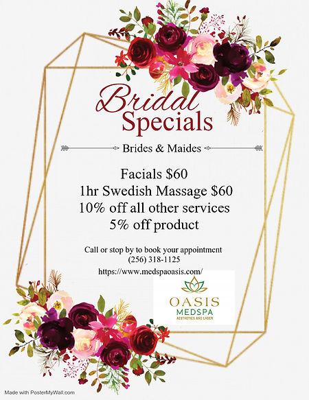 Bridal Special.jpg