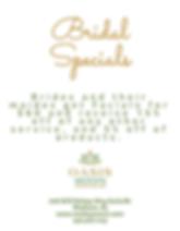 bridal discount.PNG
