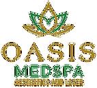 oasis logo1.png