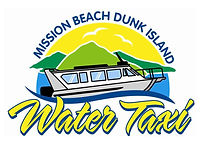 Dunk Island Water Taxi