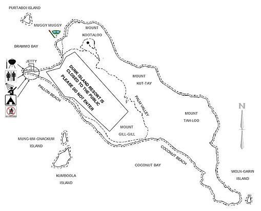 Nancy Map for website Sept 18_edited.jpg