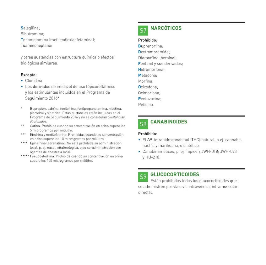 Wada-antidoping-7