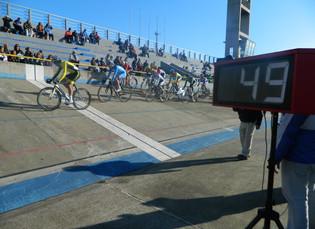 Los posibles alojamientos para el Campeonato Argentino de ciclismo de Pista Juniors y Menores de Mar