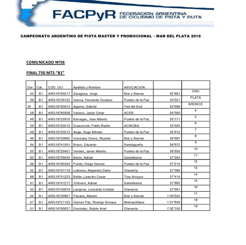 COMUNICADO 56 FINAL 750 B1-page0001