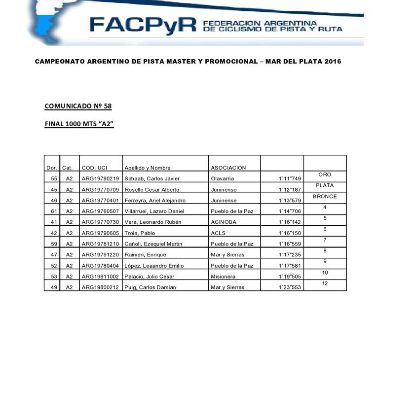COMUNICADO 58 FINAL 1000 A2-page0001