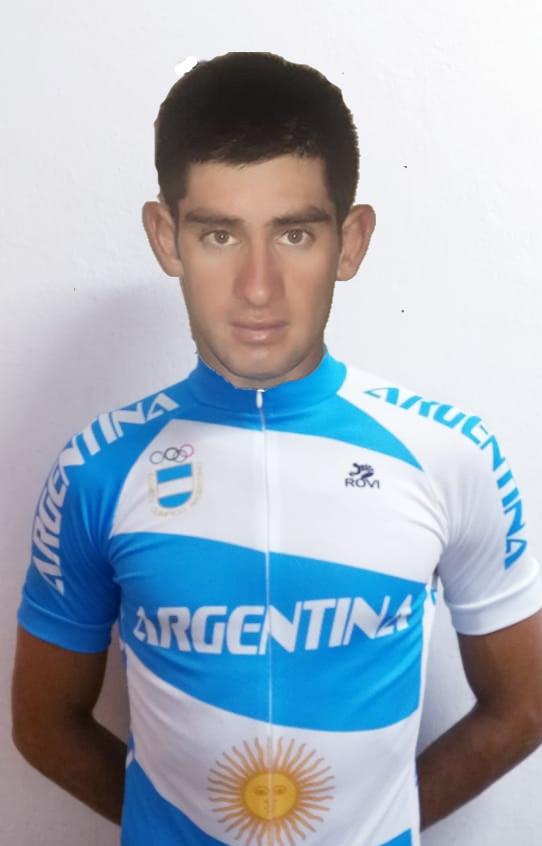 Victor Arroyo PH