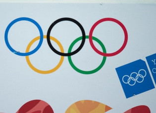 Los JJOO de la Juventud Dakar 2022 se pospusieron para 2026