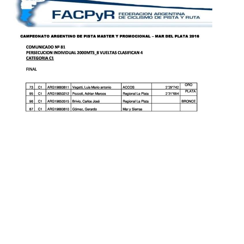 COMUNICADO-81-FINAL-PERSECUCION-C1