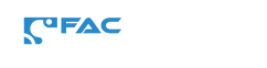 LogoWeb-03.png