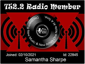 membercard_membercard_2845.jpg