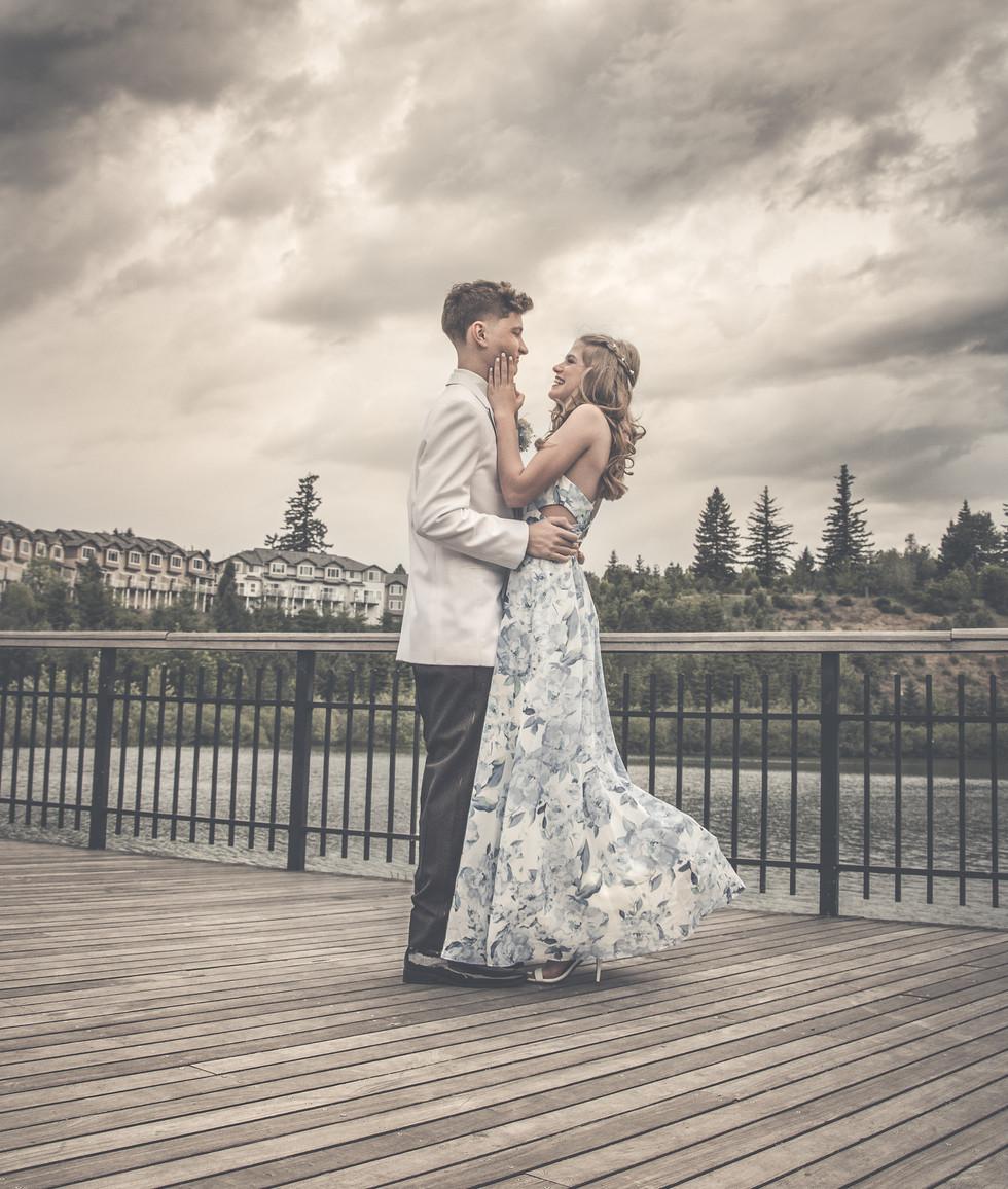 Noah & Kyndall Prom 17.jpg