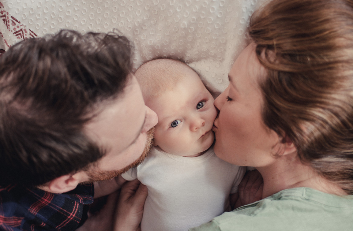 Nalani & Family-7.jpg
