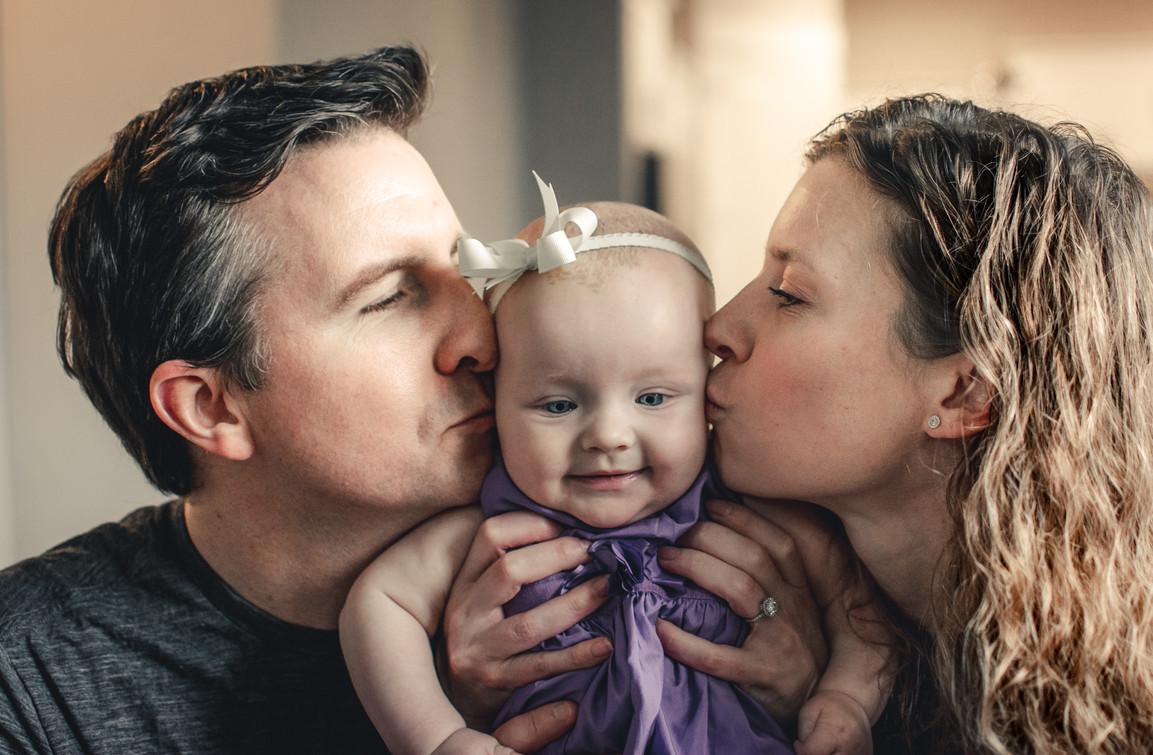 Ryan & Family11.jpg