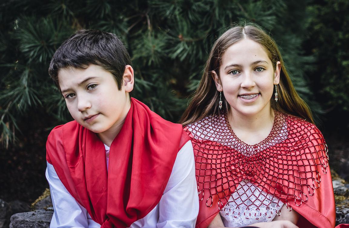 Ava & Family15.jpg