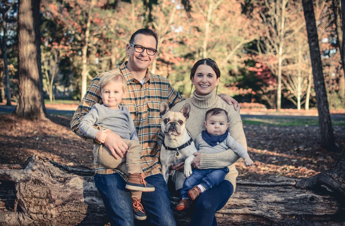 Alyssa & Drew Family Fall Photo's '18-5.