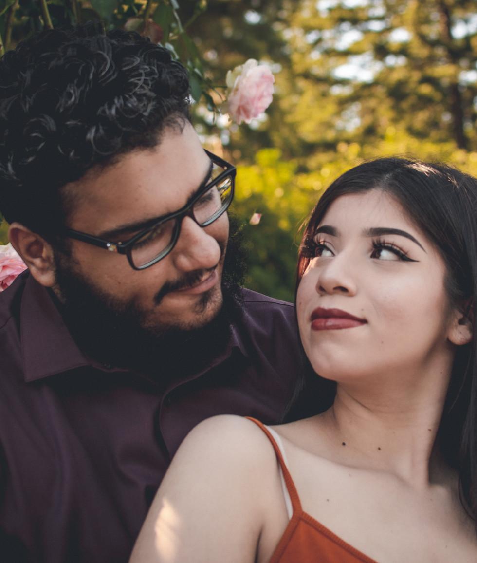 Mustafa & Lisa16.jpg