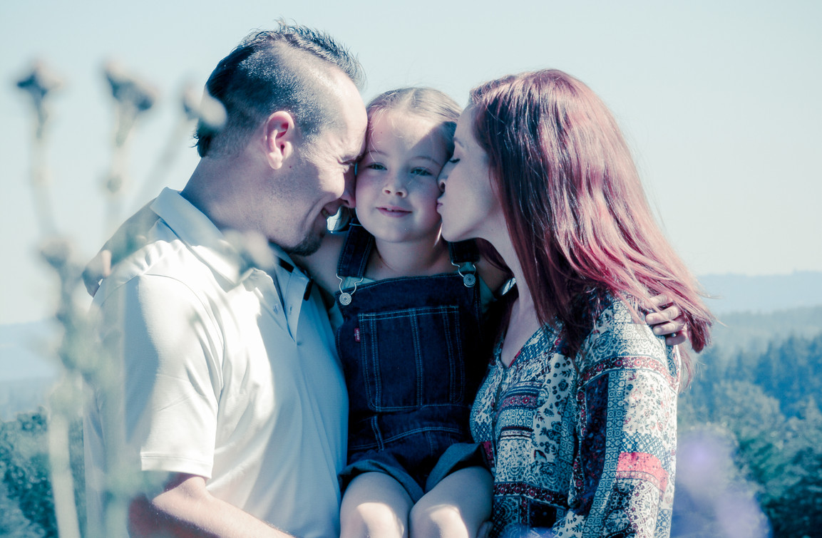 Kim & Family-51.jpg