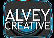 aLvey Creative Logo 2016.png