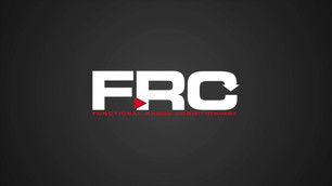 Becoming a Functional Range Conditioning Mobility Specialist (FRCms)