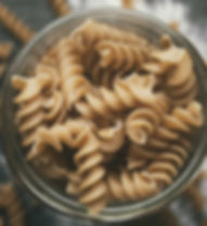 spiral noodles
