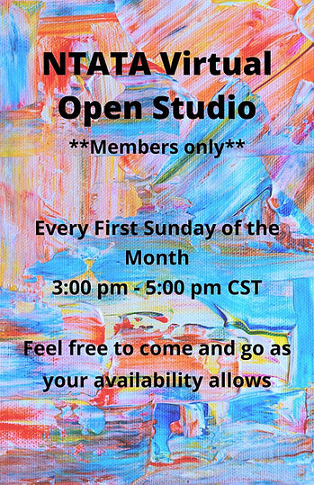 Virtual Open Studio-Web.jpeg