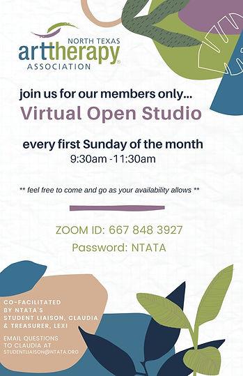 Virtual+Open+Studio+flyer.jpg