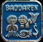 baddaren-bla.png