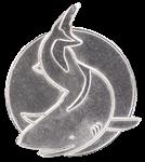 hajen-silver.png