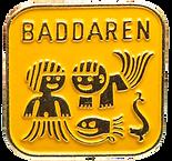 baddaren-gul.png