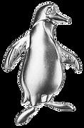 pingvinen-silver.png