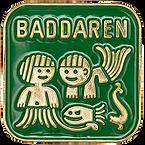 baddaren-gron.png