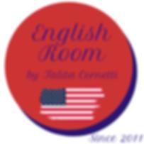 English Room logo.png