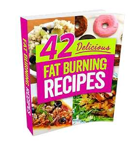 42_delicious_fat_burning_recipes.png