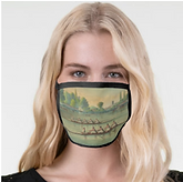 rowing_mask.png