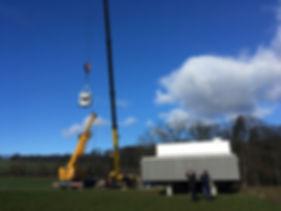 Teleskop9.jpg