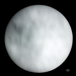 Merkurtransit2019_D73_0663_M