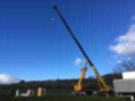 Teleskop8.jpg