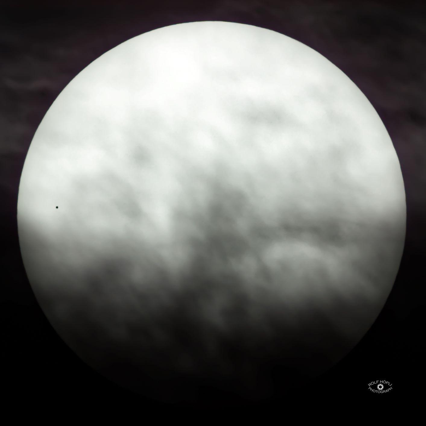 Merkurtransit2019_D73_0680_M