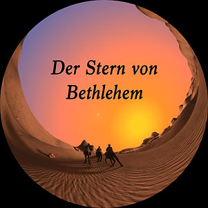 Stern von Bethlehem.jpg