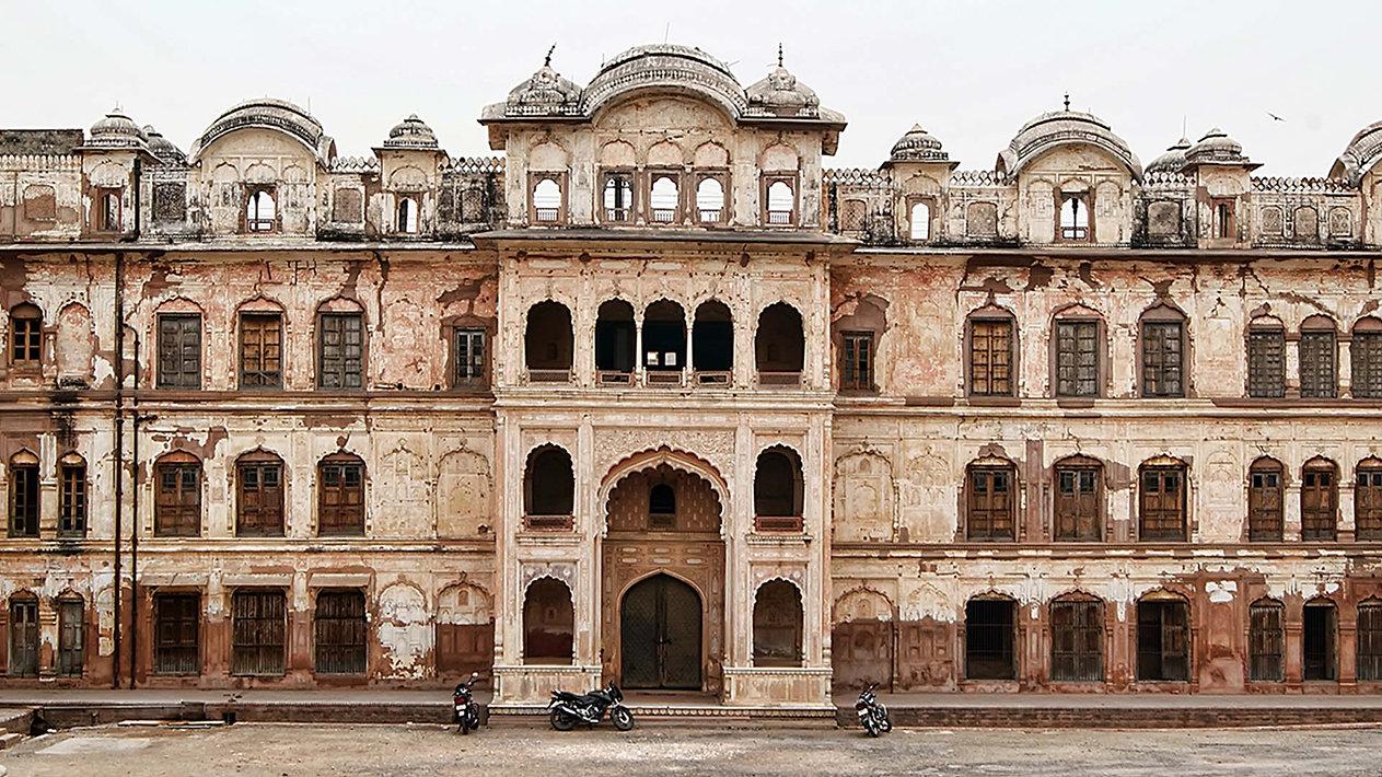 Qila-Mubarak-Patiala-Punjab.jpg