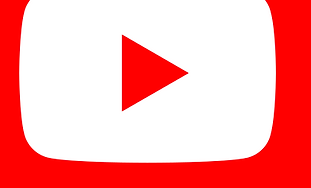 480px-YouTube_social_red_squircle_(2017)