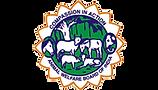 Animal Welfare board of Inida.png