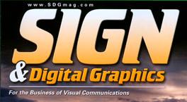 SIGN MAG LOGO.jpg