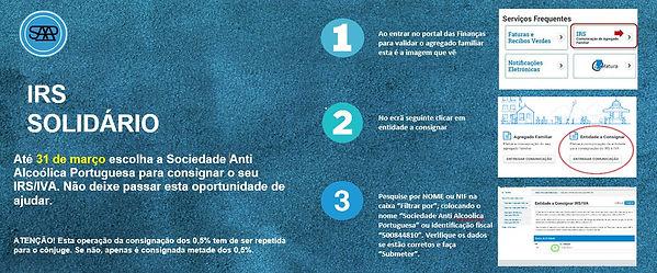 Consignaçao_IRS.jpg